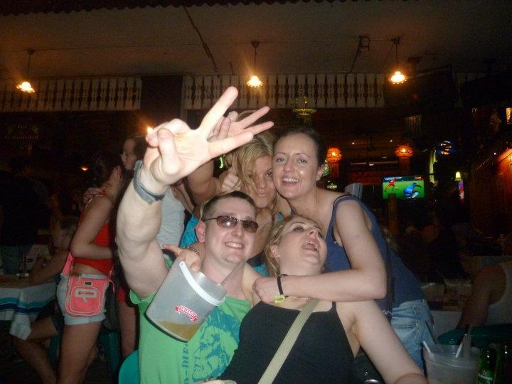 irishgirls2
